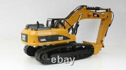 120 scale Radio Control Cat 330D L Hydraulic Excavator DM28001