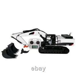 2020 New 112 Rc hydraulic Excavator model 886339