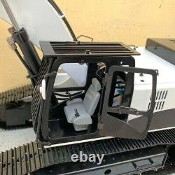 2020 New 112 Rc hydraulic Excavator model 886435