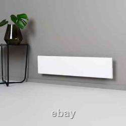 ADAX NEO WIFI Electric Conservatory Radiator With Timer, Wall Mounted, Modern