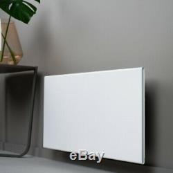 Adax Neo WIFI Smart Electric Panel Heater / Convector Radiator, Wall Mounted