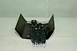 Di2 X Pod Remote Controller Shifting Pod Black 5 Button USA Shipper & Charity