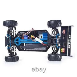 HSP Remote Control RC Car 110th Scale Buggy Ready to Run inc Battery