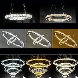 Led crystal light base ceiling lights chandeliers modern wall pendant chandelier