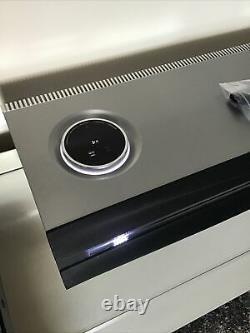 Naim Mu-So 00-019-0001 Premium Wireless Speaker System Bluetooth imaculate