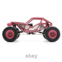 Orlandoo Hunter 1/32 Pipe Off-road Climbing RC Car OH32X01 Assembled Model
