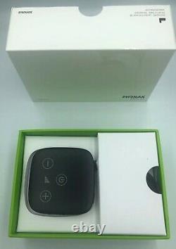 Phonak Digital Wireless TV Connector works with all Sonova Kirkland 9&10 in USA