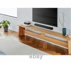 SONY HT-SF150 2.0 Sound Bar Currys