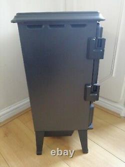 Unused Dimplex Gosford GOS20 Opti-myst Electric Stove Black